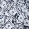 BFH zur steuerbegünstigten Veräußerung einer Einzelpraxis