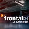 """Heimat zwischen Wut und Wandel: """"Frontal 21""""-Doku im ZDF (FOTO)"""