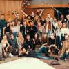 Channel Aid: We are the World 2018 – Remake für den guten Zweck! / Online-Premiere am 18.12.2018 um 21:00 Uhr (FOTO)