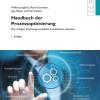 REFA-Kompendium Arbeitsorganisation, Band 2: Handbuch der Prozessoptimierung – Die richtigen Werkzeuge auswählen und zielsicher einsetzen (FOTO)