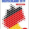 Jetzt neu erschienen! OECKL.Deutschland 2019 – Buch plus OECKL.Online
