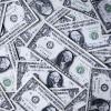 OLG Hamm: Vergleichszahlung bei Schiffsfonds unterliegt nicht der Kapitalertragssteuer