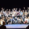On Stage: Zukünftige Musicals-Stars – ZAV-Künstlervermittlung aktiv für Musicalabsolventen (FOTO)