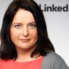 LinkedIn: Warum sich im Januar besonders viele Menschen beruflich neu orientieren – und welche Kenntnisse jetzt gefragt sind (FOTO)