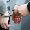 Soforthilfe bei Haftbefehl und Untersuchungshaft