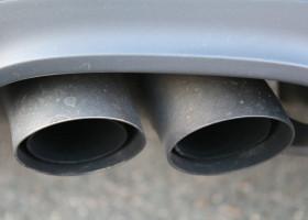 Auto-Leasingvertrag widerrufen und Geld zurückbekommen