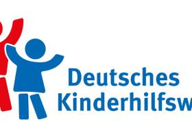 Safer Internet Day: Deutsches Kinderhilfswerk fordert wirksamere gesetzliche Maßnahmen für Kinder- und Jugendschutz im Internet