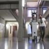 """Gut gegründet: 50. """"plan b""""-Sendung im ZDF über Start-ups (FOTO)"""