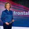 """ZDF-Magazin """"Frontal 21"""": Umweltministeriumübt massive Kritik an deutschen Müllexporten nach Malaysia (FOTO)"""