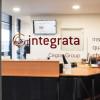Spitzenposition im Deutschland Test 2019 von Focus-Money: Integrata Cegos Group gehört erneut zu den Top 3 Weiterbildungsanbietern (FOTO)