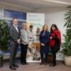 Hamburger Asklepios Kliniken bieten ab August duales Studium der Pflege an (FOTO)