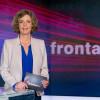 """ZDF-Magazin """"Frontal 21"""": 900 Euro weniger als im Krankenhaus – schlechtere Bezahlung in der ambulanten Pflege führt zu Personalmangel / Bundesbeauftragter für Pflege: """"Fatal für die Versorgung"""" (FOTO)"""