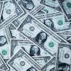 Schwarzgeld auf Auslandskonten – Strafbefreiende Selbstanzeige noch möglich