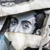 Steuerhinterziehung – BGH schränkt Kompensationsverbot bei Umsatzsteuer ein