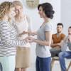 Mittels Bonding-Psychotherapie Zugang zur eigenen Gefühlswelt wiederfinden, Selbstwert steigern und sichere Bindungen spüren (FOTO)