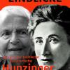 Rengha Rodewill: EINBLICKE literarische-politische-künstlerische Hunzinger / Luxemburg