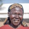 UNO-Flüchtlingshilfe zum Weltfrauentag: Chancen für Mädchen und Frauen erhöhen (FOTO)