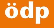 ÖDP stellte Europaprogramm in Soest vor –  Bernhard Weber neuer Kreisbeauftragter