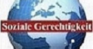 Agenda 2011-2012: Wähler wurden von Brandt, Schmidt, Kohl, Schröder und Merkel enttäuscht