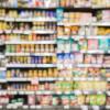 Weltverbrauchertag: Täuschende Gesundheitsversprechen stoppen (FOTO)