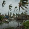 """Zyklon Idai: Hilfsorganisationen leisten Nothilfe / Bündnis """"Aktion Deutschland Hilft"""" ruft zu Spenden für betroffene Bevölkerung in Mosambik, Malawi und Simbabwe auf (FOTO)"""