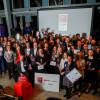Great Places to Work: Beste Arbeitgeber aus der ITK-Branche ausgezeichnet (FOTO)