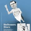 Holger Steltzner: Vom Bummelstudenten zum FAZ-Herausgeber (FOTO)