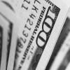 BFH: Gewerbesteuerliche Hinzurechnung von Schuldzinsen aus Cash-Pool