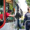 ZDF.reportage: Wie sicher sind unsere Städte? (FOTO)