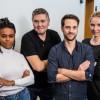 """""""Mein erstes Mal"""" im ZDF: Erstwähler treffen auf Spitzenkandidaten (FOTO)"""
