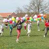 Kinderdorf in Timişoara feiert 25 Jahre Hilfe für Kinder in Not