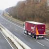 """""""WISO""""-Trucks themenstark: Mehr als sechs Stunden ZDF-Programm (FOTO)"""