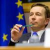 Lucke (LKR): Populist Centeno warnt vor Populisten (FOTO)