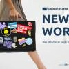 Vertical Media veröffentlicht Gründerszene Report zum Thema New Work (FOTO)