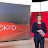 """3sat-Wirtschaftsmagazin """"makro""""über die Länder an Europas Rändern (FOTO)"""