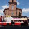 """""""Deutschland ist ein demokratischer, sozialer und weltanschaulich neutraler Bundesstaat"""" – Giordano-Bruno-Stiftung fordert Erweiterung von Artikel 20 des Grundgesetzes (FOTO)"""