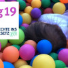 SOS-Kinderdorf unterstützt Aktion für Kinderrechte im Grundgesetz (FOTO)