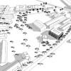 Trotz Wohnungsnot: Stadt verhindert Neubau (FOTO)
