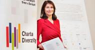 SKODA AUTO unterzeichnet EU-Charta der Vielfalt (FOTO)