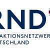 RedaktionsNetzwerk Deutschland (RND) veröffentlicht Sonderedition des Sonntag zur Europawahl in 27 regionalen Tageszeitungen (FOTO)