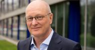 NDR Verwaltungsrat schlägt Joachim Knuth als Intendanten vor – Anja Reschke und Thorsten Hapke übernehmen neue Führungspositionen (FOTO)