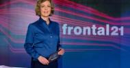 """ZDF-Magazin """"Frontal 21"""": AfD – Neue Hinweise in Parteispendenaffäre / Verteilung des """"Deutschland-Kuriers"""" zwischen AfD und Herausgeber Bendels abgesprochen (FOTO)"""