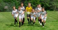 Christian Ziege und weitere VIPs aus Sport und Politik unterstützen Gründung des inklusiven Fussballclubs IFC Munich United (FOTO)