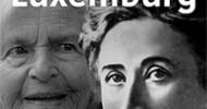 Rengha Rodewill: Hunzinger – Luxemburg literarisch – politisch – künstlerisch