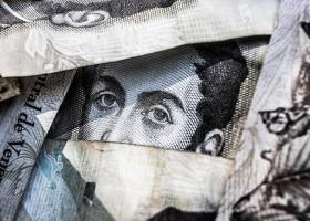 GRP Rainer Rechtsanwälte – Bewertung des Vermögens bei der Schenkungssteuer