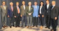 José Carreras Leukämie-Stiftung: Weitere 8,8 Millionen Euro für den Kampf gegen Leukämie (FOTO)