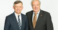 AOK-Verwaltungsrat kritisiert Pläne der Politik: Beitragszahlern droht milliardenschwerer Irrweg (FOTO)