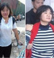 Die Kämpfe der Aktivistinnen in Vietnam