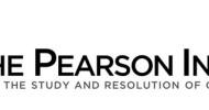 Globale Konflikte lösen: The Pearson Global Forum 2019 in Berlin (FOTO)