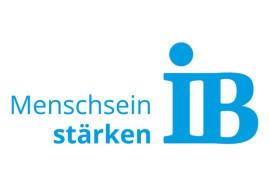 IB unterstützt Klima-Streik am Freitag / Freistellung für Mitarbeiter*innen / Bundesweit rund 1500 Mitstreiter*innen (FOTO)